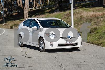 ToyotaPrius_White_6RTD8_LOGO_4000Pixel-8242