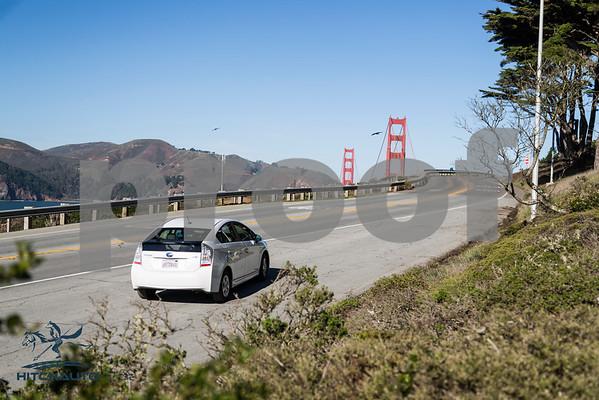 ToyotaPrius_White_6RTD8_LOGO_4000Pixel-8225