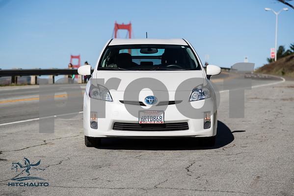 ToyotaPrius_White_6RTD8_LOGO_4000Pixel-8239