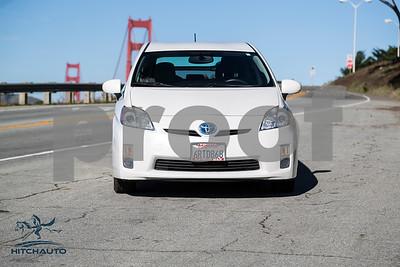 ToyotaPrius_White_6RTD8_LOGO_4000Pixel-8231