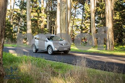 ToyotaRAV4XLE_Silver_7HPB731_4000pixel-27