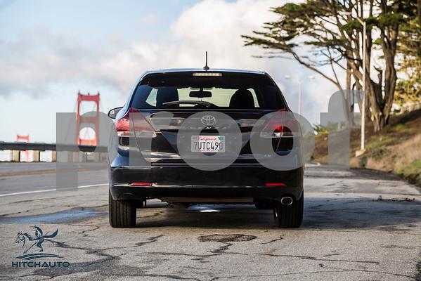 ToyotaVenzaLE_Black_7UTC490_LOGO_4000Pixel-6586