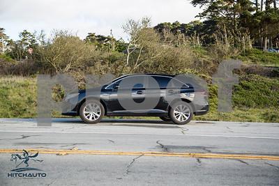 ToyotaVenzaLE_Black_7UTC490_LOGO_4000Pixel-6595