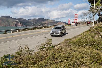 LexusGX460_Silver_7UTC493--8