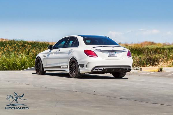Mercedes_AMG__C63_White_7SRX097-0332