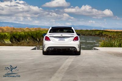 Mercedes_AMG__C63_White_7SRX097--2
