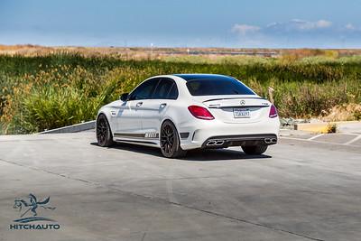 Mercedes_AMG__C63_White_7SRX097-0328