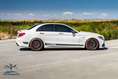Mercedes_AMG__C63_White_7SRX097-0306