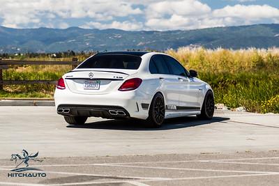 Mercedes_AMG__C63_White_7SRX097-0313