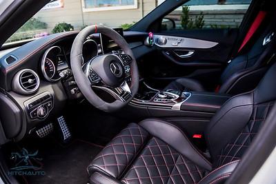 Mercedes_AMG__C63_White_7SRX097-0384