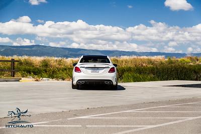 Mercedes_AMG__C63_White_7SRX097-0289