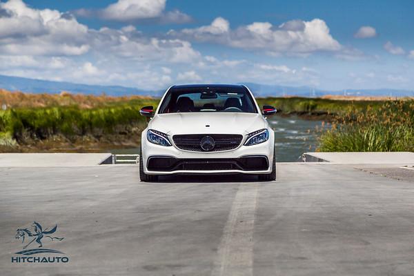Mercedes_AMG__C63_White_7SRX097--4