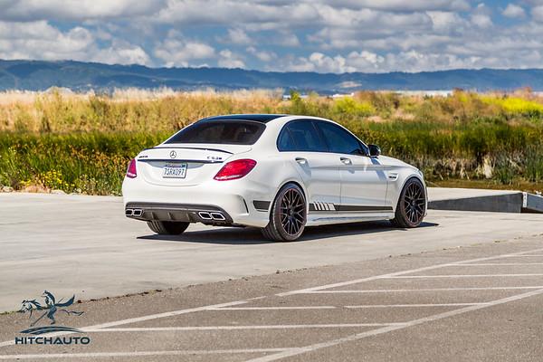 Mercedes_AMG__C63_White_7SRX097-0340