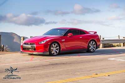 NissanGTR_Red_XXXXXX-2301