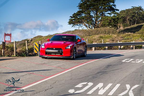 NissanGTR_Red_XXXXXX-2290