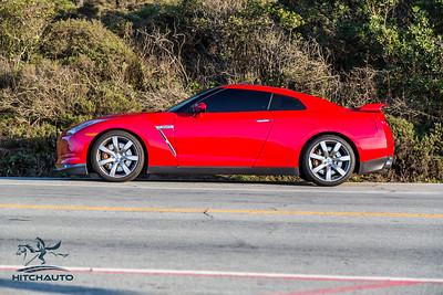 NissanGTR_Red_XXXXXX-2349