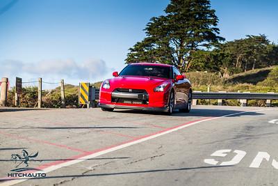 NissanGTR_Red_XXXXXX-2296