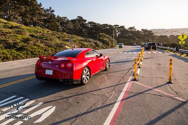 NissanGTR_Red_XXXXXX-2394