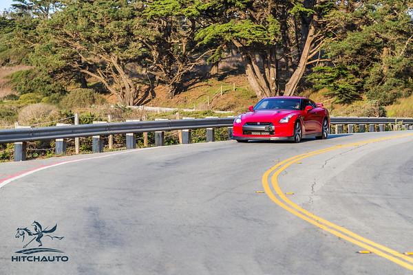 NissanGTR_Red_XXXXXX--8