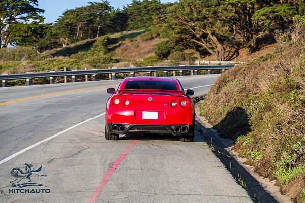 NissanGTR_Red_XXXXXX--4