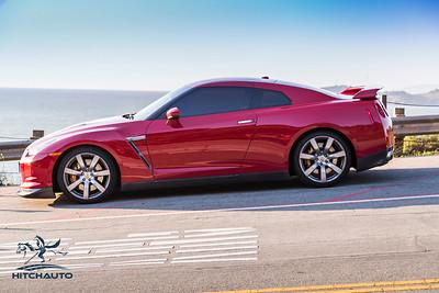 NissanGTR_Red_XXXXXX-2305