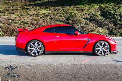 NissanGTR_Red_XXXXXX-2268