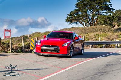 NissanGTR_Red_XXXXXX-2284