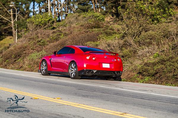 NissanGTR_Red_XXXXXX-2337