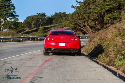 NissanGTR_Red_XXXXXX--5
