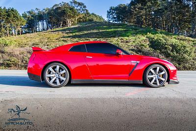 NissanGTR_Red_XXXXXX--3