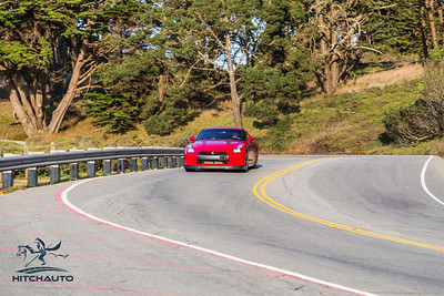 NissanGTR_Red_XXXXXX--7