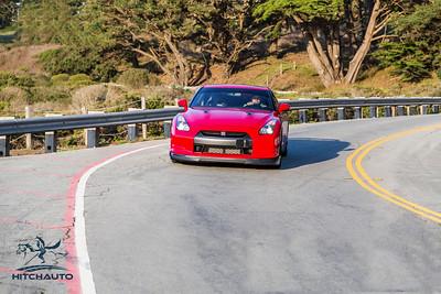 NissanGTR_Red_XXXXXX--9