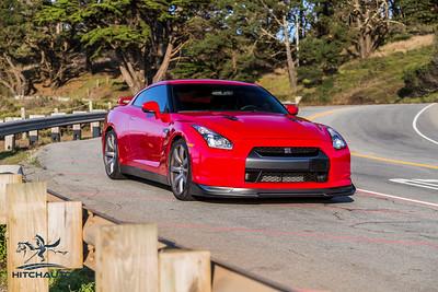 NissanGTR_Red_XXXXXX--2