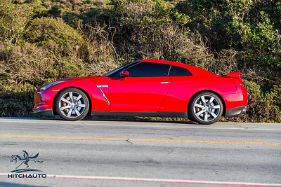 NissanGTR_Red_XXXXXX-2352