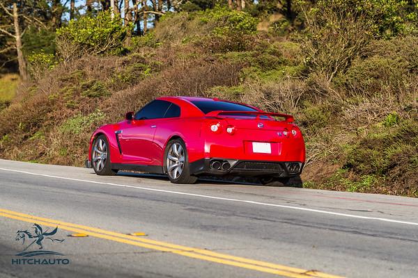 NissanGTR_Red_XXXXXX--6