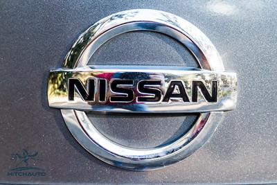 NissanMaxima_GREY_7GGR722-8620