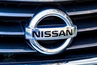 NissanMaxima_GREY_7GGR722-8621