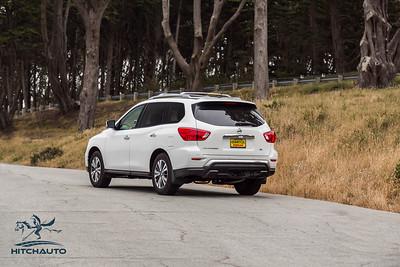 NissanPathfinderSL_White_XXXXXXX--3