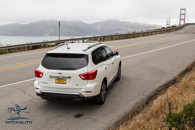 NissanPathfinderSL_White_XXXXXXX-8247