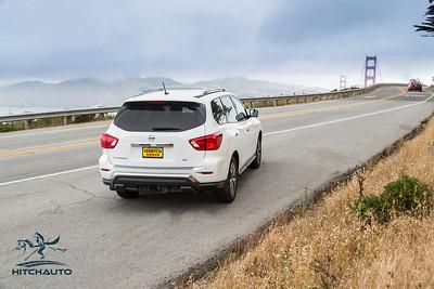 NissanPathfinderSL_White_XXXXXXX--4