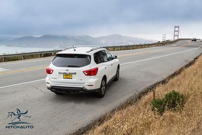 NissanPathfinderSL_White_XXXXXXX--5