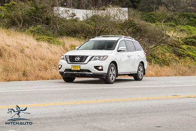 NissanPathfinderSL_White_XXXXXXX-8236