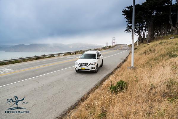 NissanPathfinderSL_White_XXXXXXX-