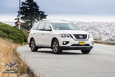 NissanPathfinderSL_White_XXXXXXX-8245
