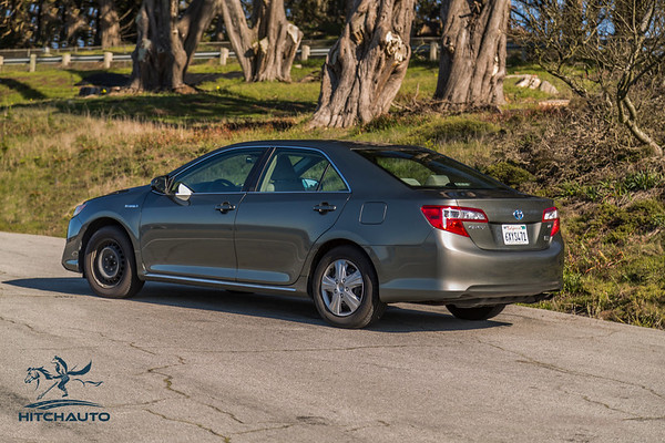 TOYOTA_CAMRY_GREENGREY_6XYS471--10