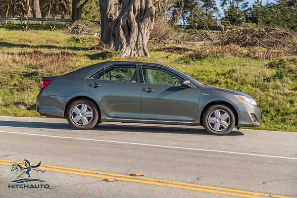 TOYOTA_CAMRY_GREENGREY_6XYS471--6