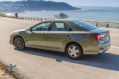 TOYOTA_CAMRY_GREENGREY_6XYS471--12