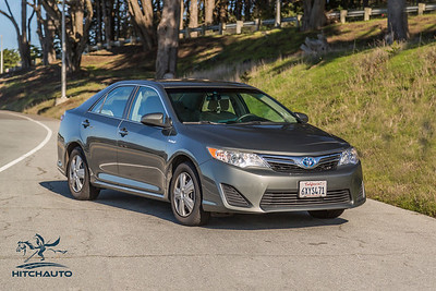 TOYOTA_CAMRY_GREENGREY_6XYS471--2
