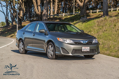 TOYOTA_CAMRY_GREENGREY_6XYS471--3