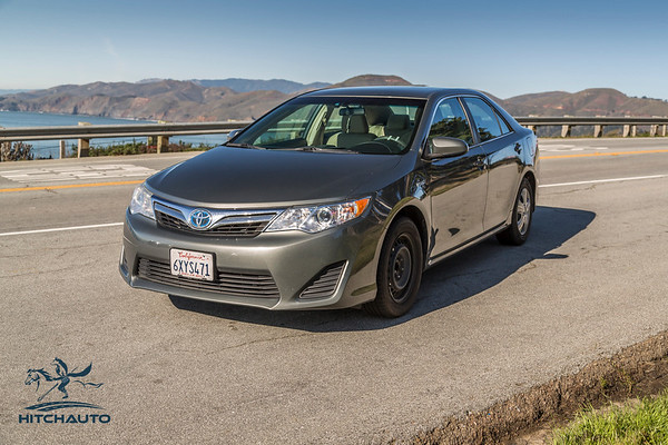TOYOTA_CAMRY_GREENGREY_6XYS471--5